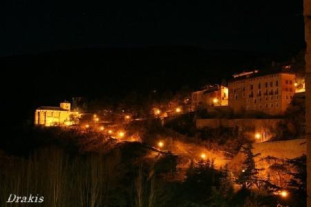 albarracin nocturno_17