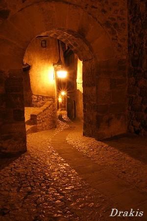 albarracin nocturno_4