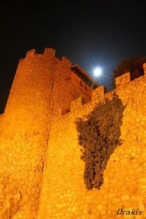 albarracin nocturno_8