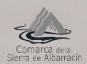 Comarca Sierra de albarracin