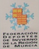 federacion deporte de invierno murcia