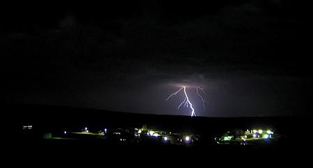 tormenta sobre Griegos_1