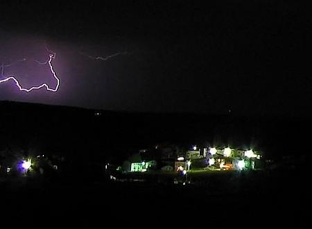 tormenta sobre Griegos_4