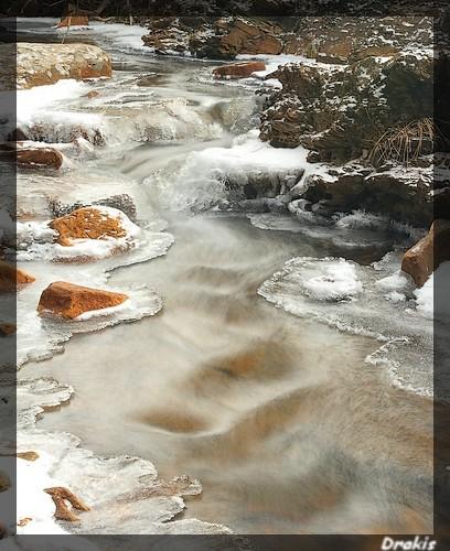 rio helandose_1