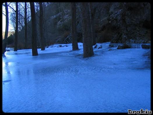 manto de hielo_1