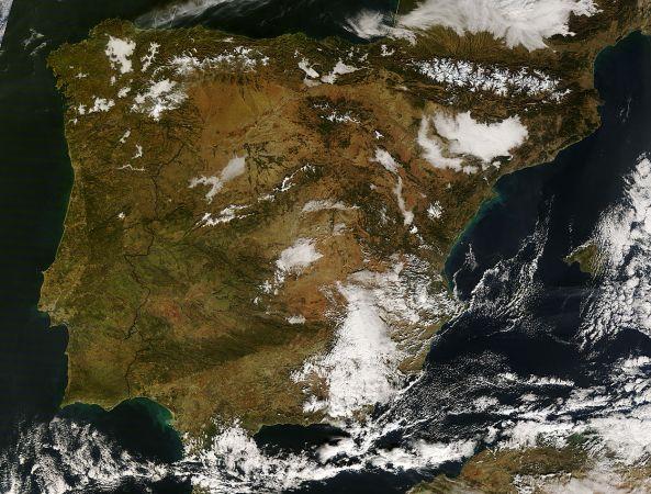 Spain_2007361_terra_1km