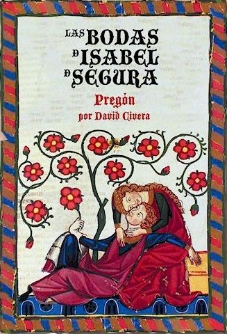 Medievales2