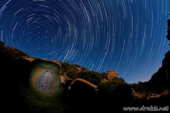 Nocturna Peruano - copia