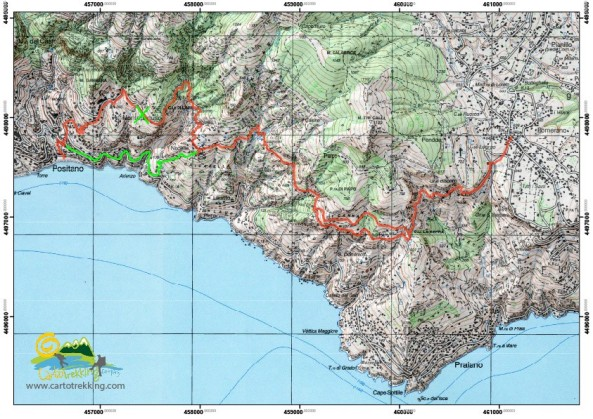 sentiero_degli_dei_mappa