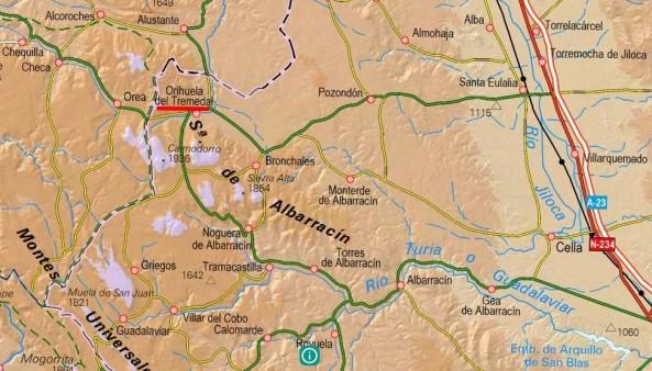 mapa-ori