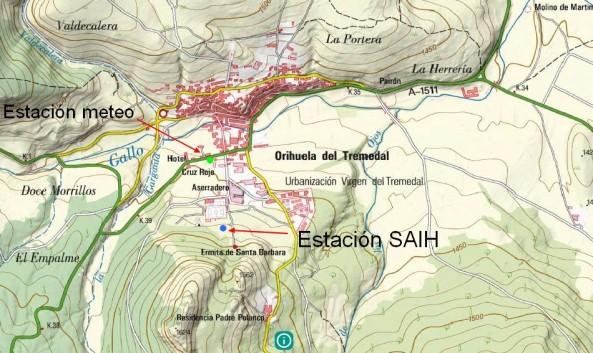 mapa-ori2