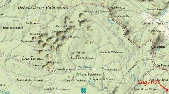 torca-mapa